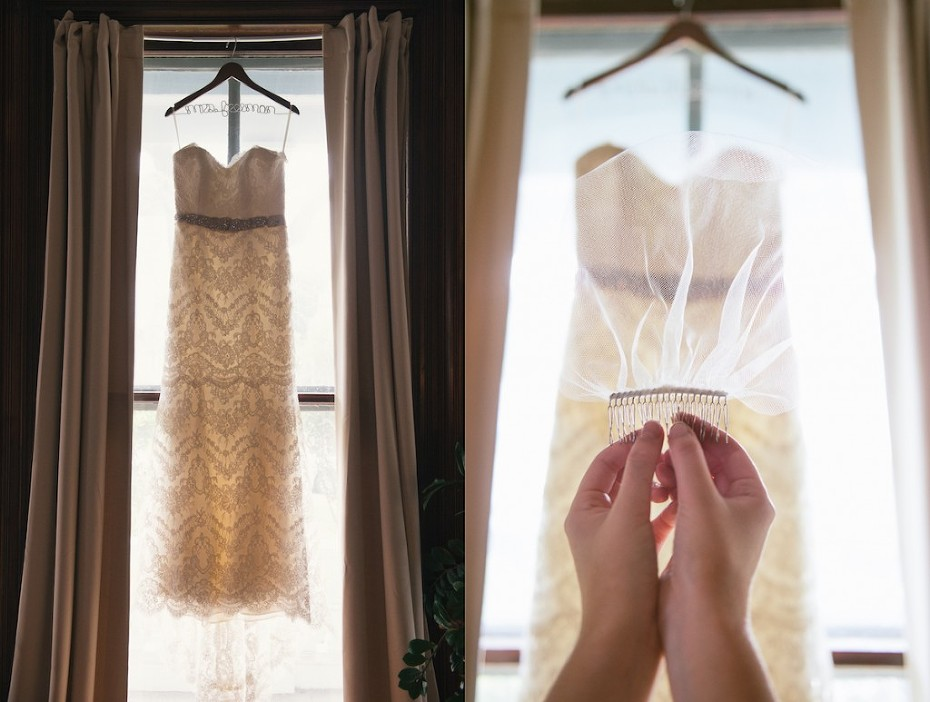 1Karen Kelly Photography, Wayside Inn Photography, Boston Wedding Photographer