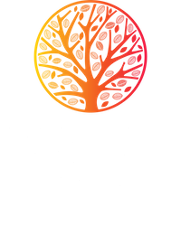 Karen Kelly Photography logo